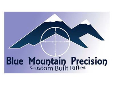 Blue Mtn Precision