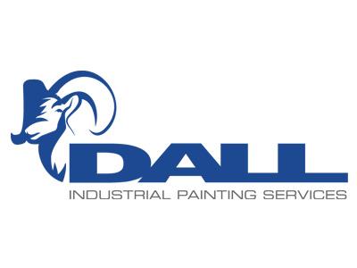 Dahl Paintinng