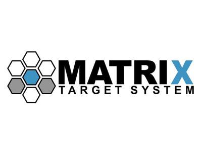 Matrix Targets