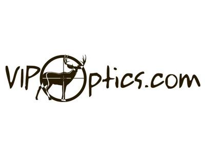 VIP Optics